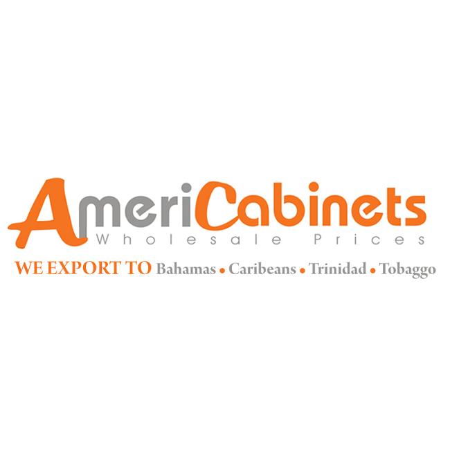 AmeriCabinets