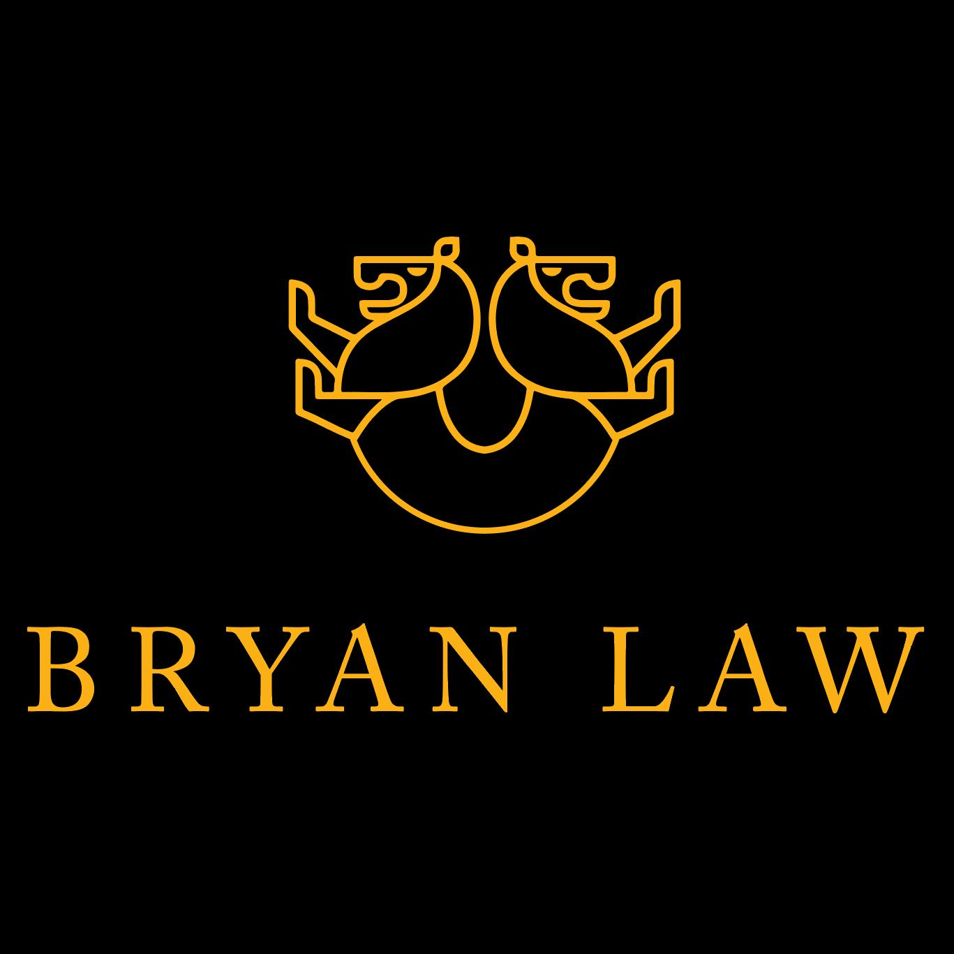 Bryan Law