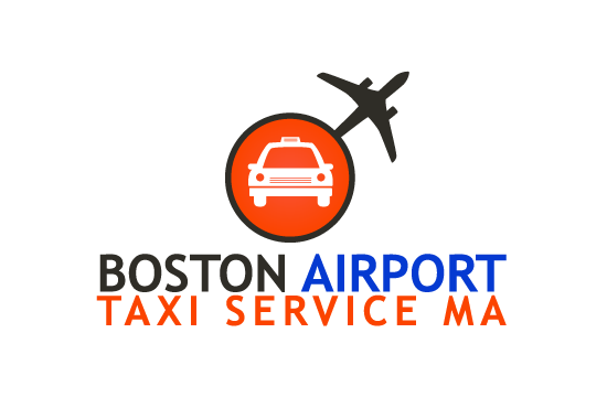 Boston Airport Taxi Service image 1