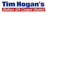 Tim Hogan's Carpet