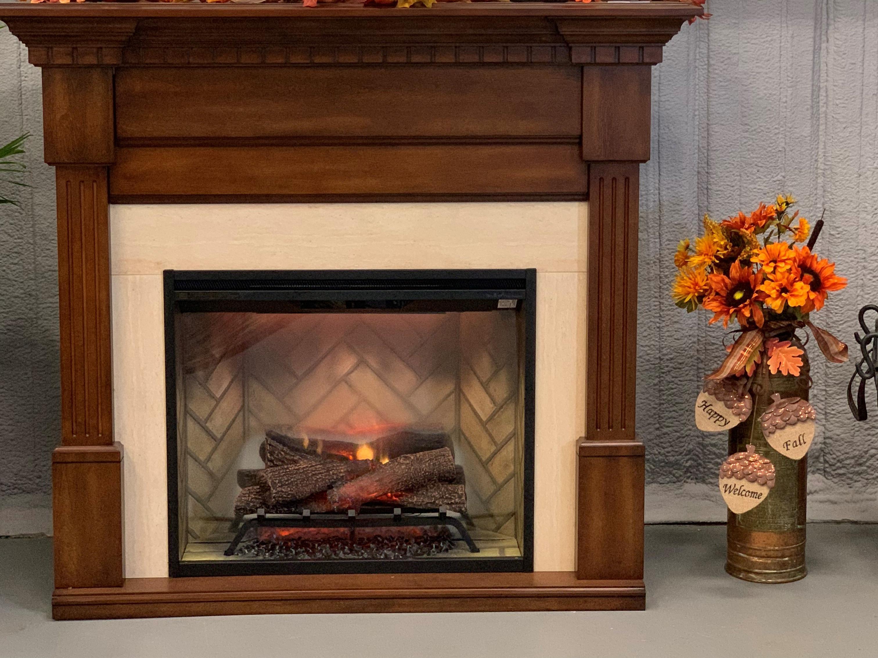Blazin Hot Fireplaces image 11