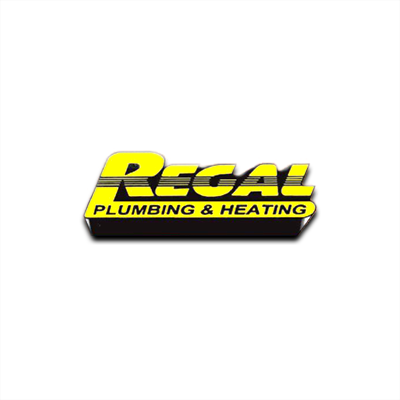 Regal Plumbing & Heating