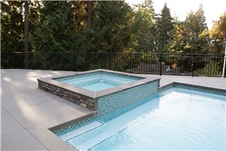 Adco Pools (1993) Ltd in North Vancouver