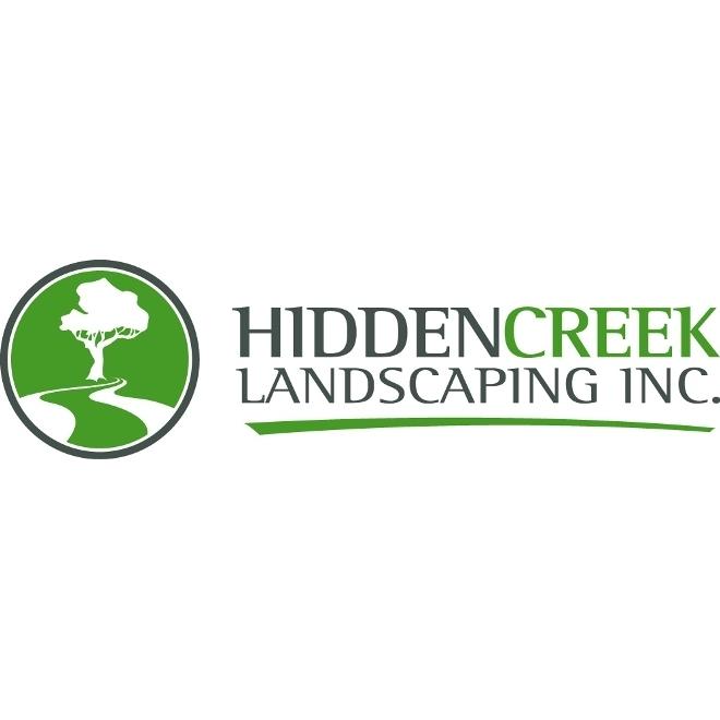 Landscape Contractors Business Directory U2013 Hilliard Ohio - Page 1