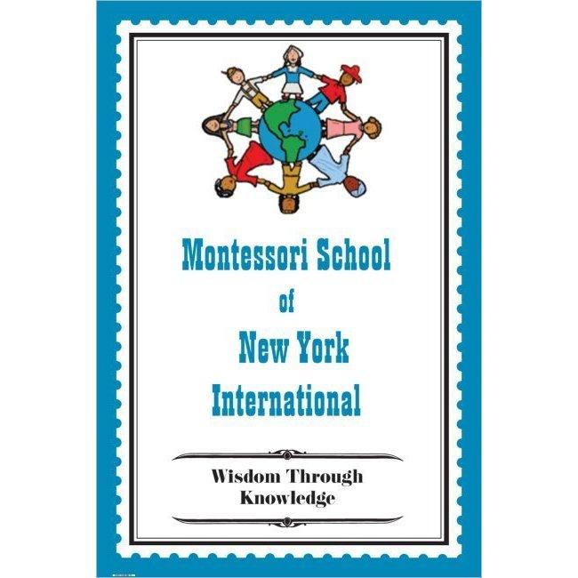 Montessori School of New York International