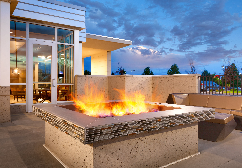 SpringHill Suites by Marriott Salt Lake City-South Jordan image 21