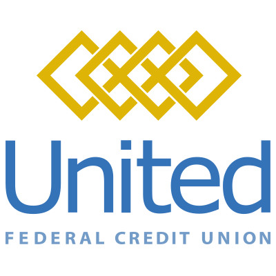 United Federal Credit Union image 0