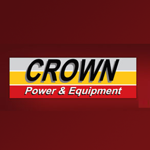 Crown Power Amp Equipment In Eldon Mo 65026 Citysearch