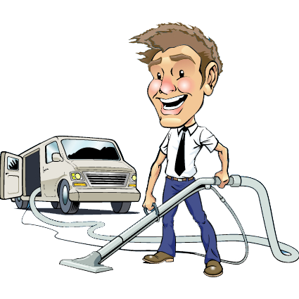 Corder Carpet Cleaning
