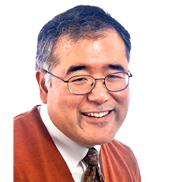 Dr. Kent M. Matsuda, MD