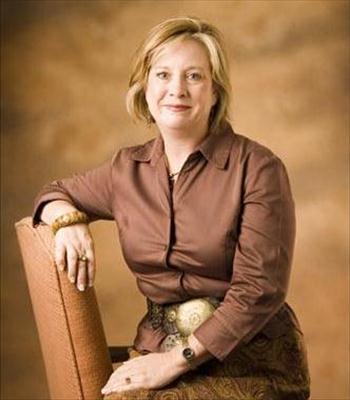 Allstate Insurance Agent: Jill Belvin