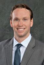 Edward Jones - Financial Advisor: Miles Jones image 0