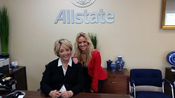 Allstate Insurance Agent: Ella McCrary image 5