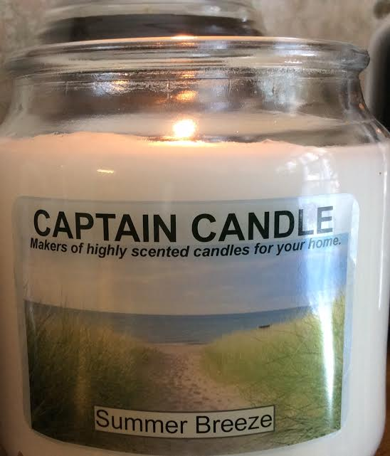 Captain Candle Company, Inc. image 10