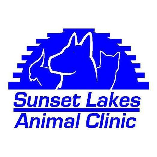 Sunset Lakes Animal Clinic