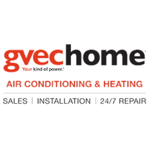 GVEC Air Conditioning & Heating