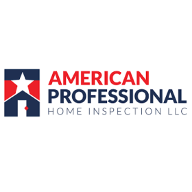 AmPro Home Inspection