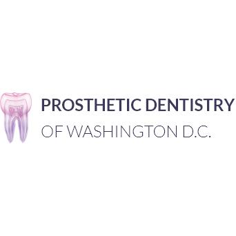 Prosthetic Dentistry of Washington DC: Dr. Gerald M. Marlin