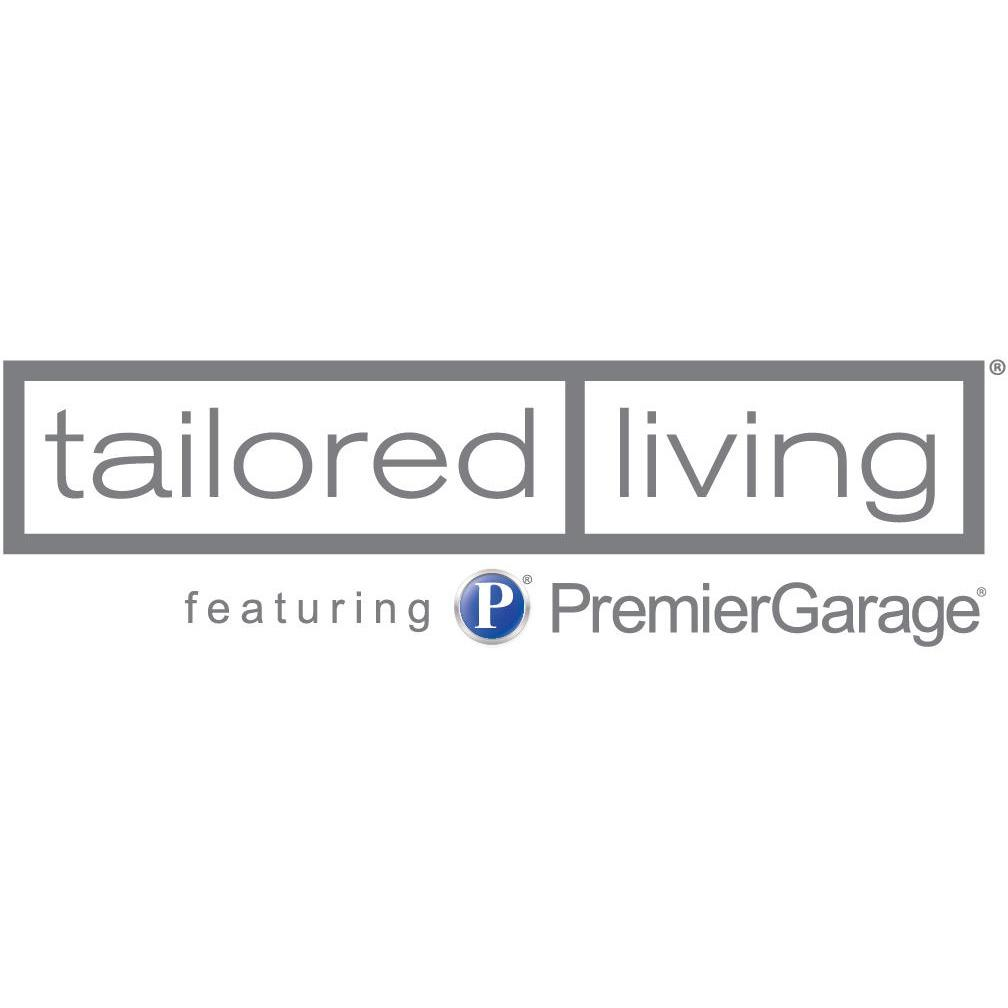 Tailored Living featuring PremierGarage of Moncton