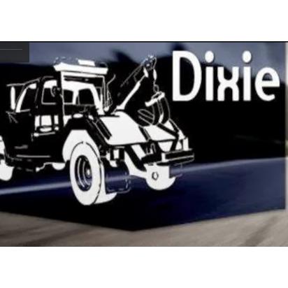 Dixie 24-Hour Emergency Wrecker Service
