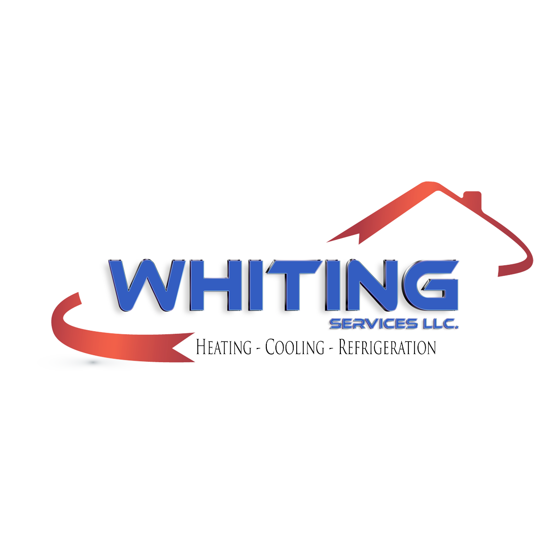 Whiting Services LLC