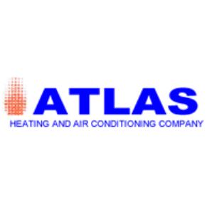 Atlas Heating