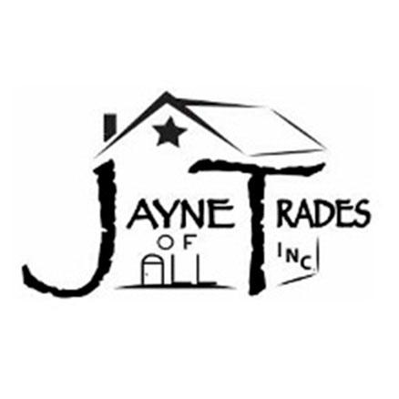 Jayne of All Trades, Inc.