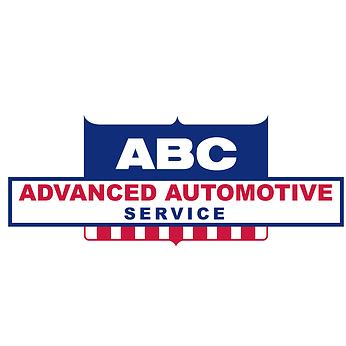 ABC Advanced Automotive Service image 3