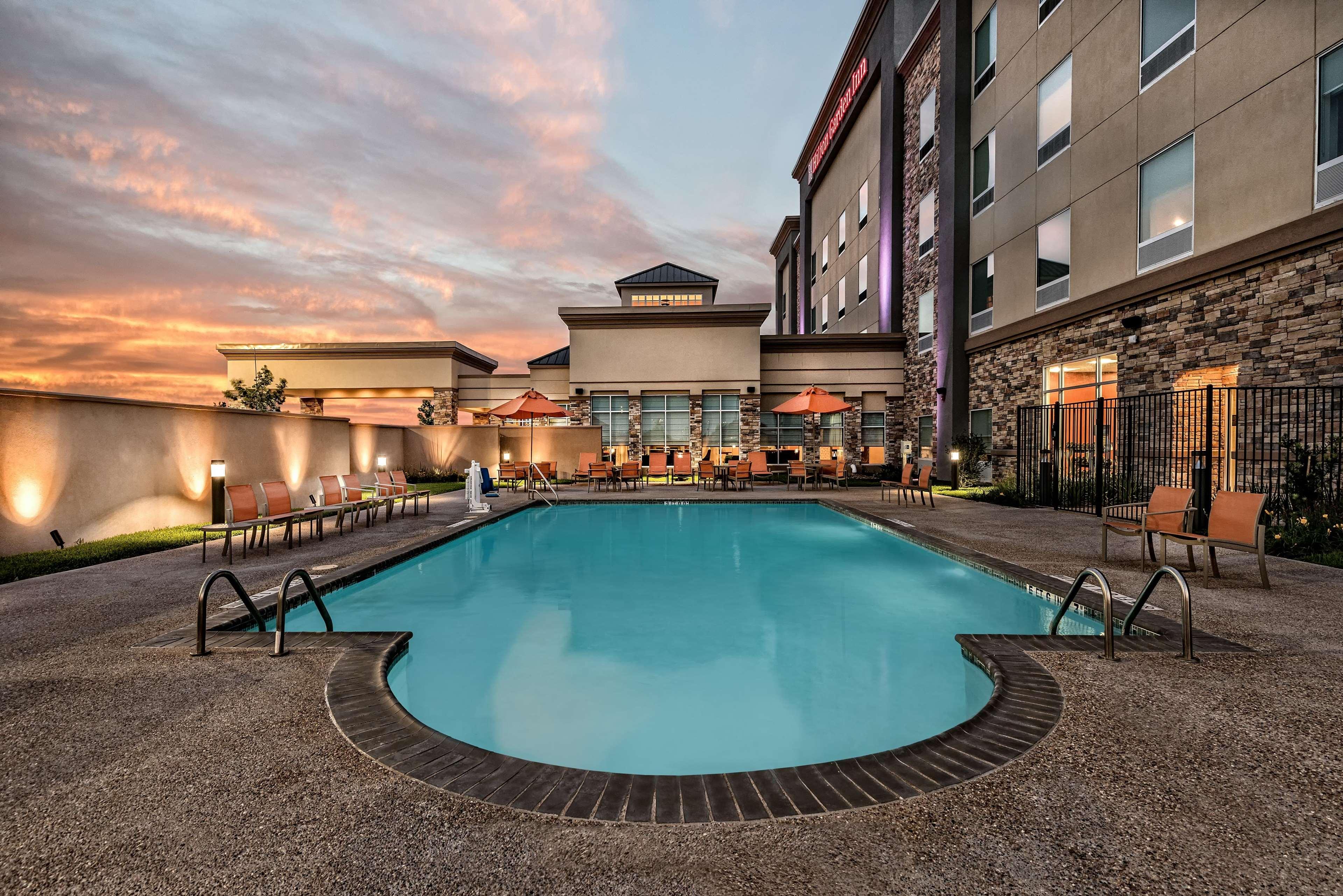 Hilton Garden Inn San Marcos image 11