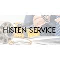 Histen Service