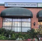 Arcade Hearing Aid Center image 1