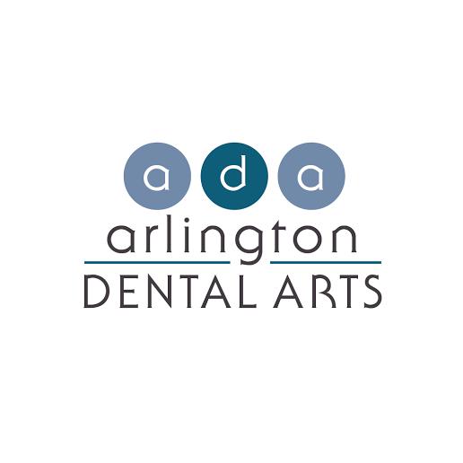 Arlington Dental Arts