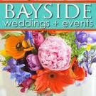 Bayside Weddings & Events image 1