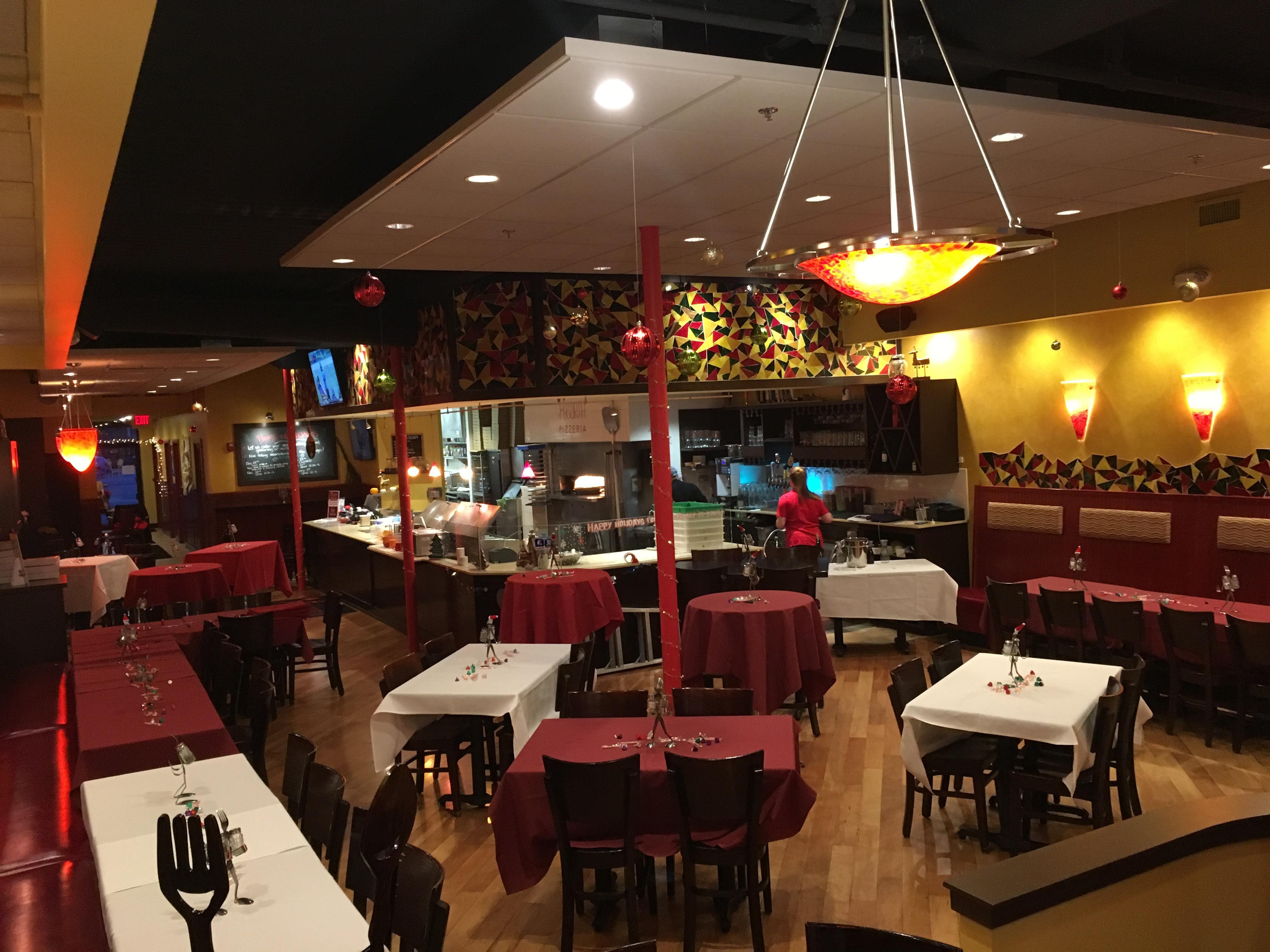 Hearth Pizzeria image 4