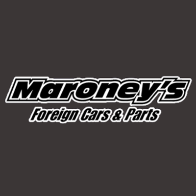 Maroneys Foreign Cars Parts - Smithton, PA - Auto Dealers