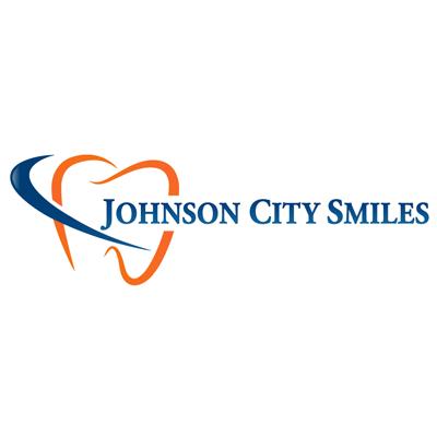 Johnson City Smiles
