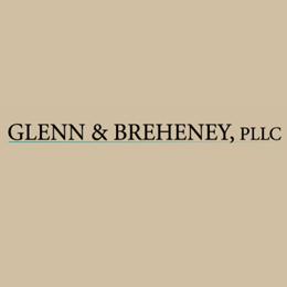 Glenn & Breheney PLLC