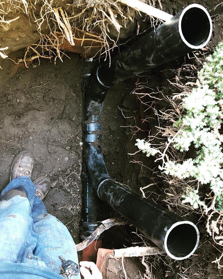 Premier 1 Plumbing, Inc. image 4