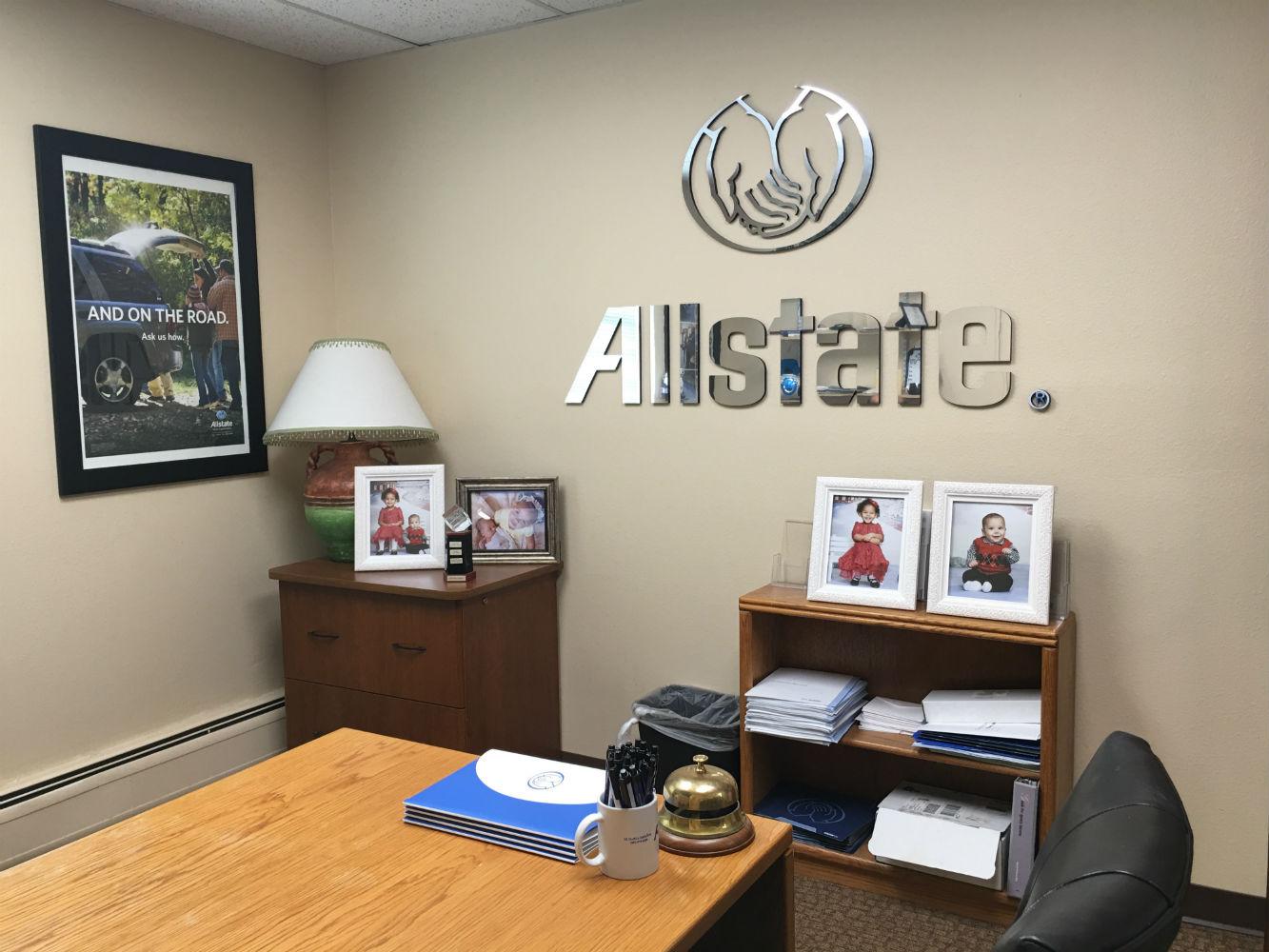 Allstate Insurance Agent: Roger Francis image 6