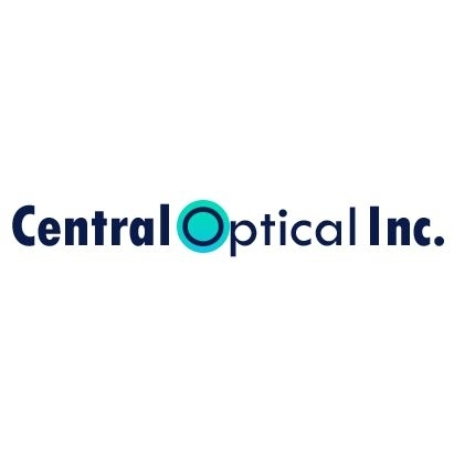 Eyeglass Frame Repair Cleveland Oh : Central Optical Inc in Durham, NC Whitepages