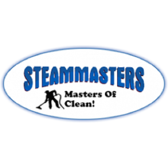 Steam Masters LLC