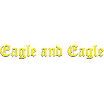 Eagle & Eagle