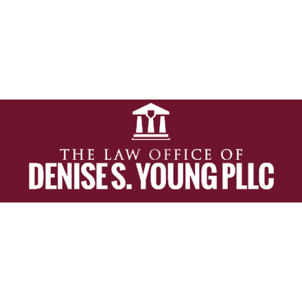 photo of The Law Office of Denise S. Young PLLC