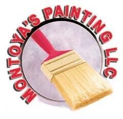 Montoya's Painting,LLC. image 1