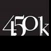 450 K Street