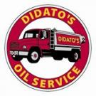 Didato's Oil Service - Middletown, CT 06457 - (860)347-1764 | ShowMeLocal.com