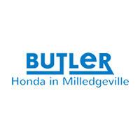Butler Honda image 5
