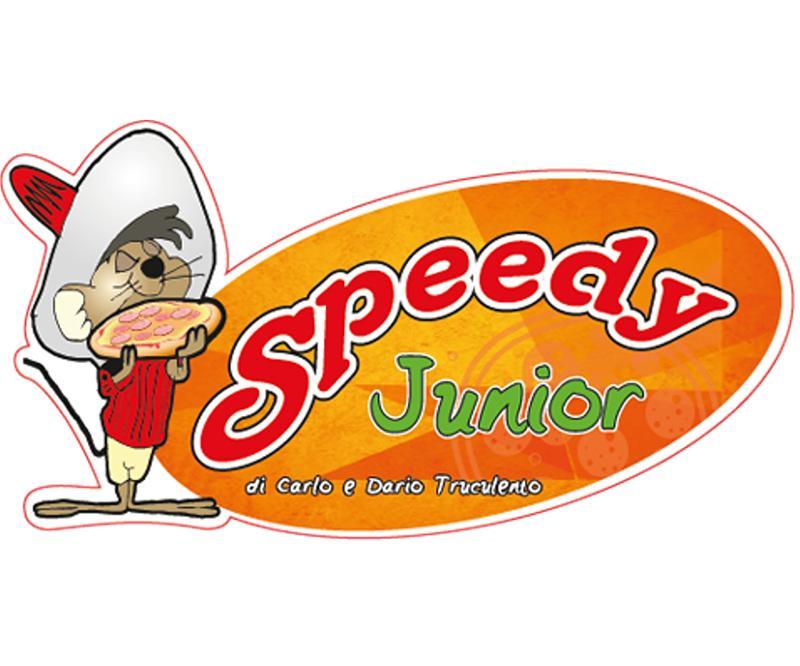 Speedy Junior