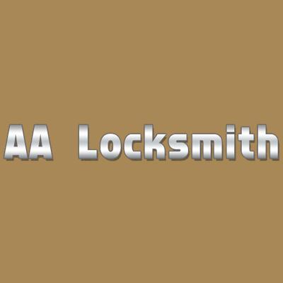 A A Locksmith image 1