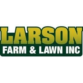 Larson Farm and Lawn